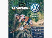 MTB La Vacada - 23 de Mayo 2015