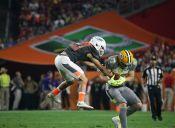 3 razones que hacen del Super Bowl un evento imperdible