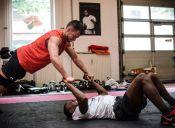 Errores que puedes estar cometiendo en tu entrenamiento: nivel avanzado