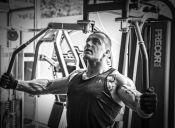 Cuatro falsos mitos del gimnasio