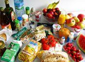 Ortorexia: La obsesión por la comida saludable