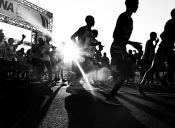 ¿Qué es la Fatiga Central y cómo afecta en el rendimiento deportivo?