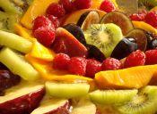 10 tips nutricionales para el Entel Maratón de Santiago