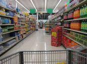 ¿Cómo leer las etiquetas nutricionales?