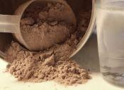 Más proteína ¿significa más músculo?