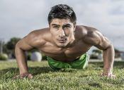 Alimentos que te ayudarán a aumentar la testosterona