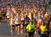 31 frases de los runners
