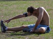 Consejos para una mejor recuperación post entrenamiento
