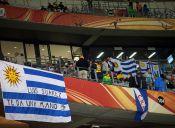 Grandes Momentos del Mundial de Fútbol 2010: Luis Suárez y su mano salvadora