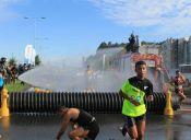 Mi experiencia en la primera Urbanatlón de Concepción