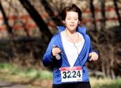 Runtastic Music: La lista perfecta de canciones para hacer running