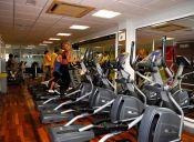 Errores que nos alejan de una vida fitness