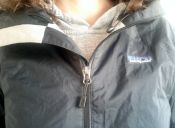 Review: Chaqueta Patagonia