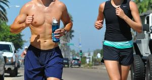 5 consejos para evitar las punzadas laterales al correr