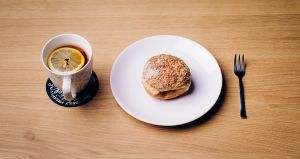 La importancia de las colaciones en la nutrición deportiva