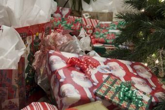 5 regalos deportivos para un fanático del fútbol