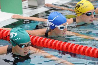 6 hábitos para no aburrirse haciendo deporte