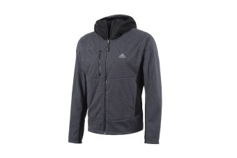 Chaqueta outdoor Hiking 200 de Adidas