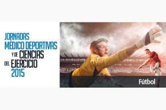 Meds realizará jornada de charlas gratuitas para futbolistas
