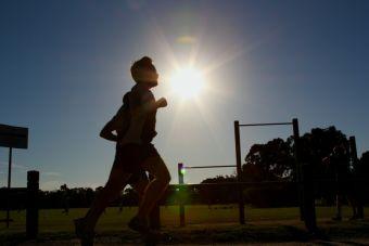 4 razones por las que es importante la resistencia física