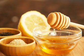 La miel: un alimento óptimo para antes y después de entrenar