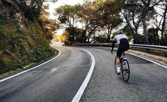 Todo lo que debes saber para iniciarte en el ciclismo de montaña