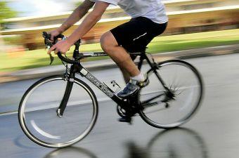 Cómo mejorar el desempeño en el running con el ciclismo