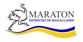 1° Maratón del Estrecho De Magallanes - 18 de Octubre 2015