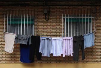 44aeadd456c5 6 consejos para cuidar tu ropa deportiva - Sudandola