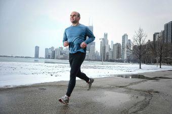 7 cosas sobre el running que quizás no sabías