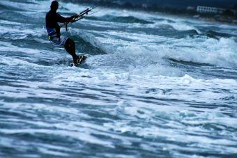 3 deportes extremos que todos los amantes de la adrenalina deberían conocer