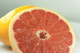 Los cítricos, más allá de la vitamina C