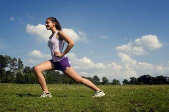 Leg trainer, la nueva apuesta de Runtastic