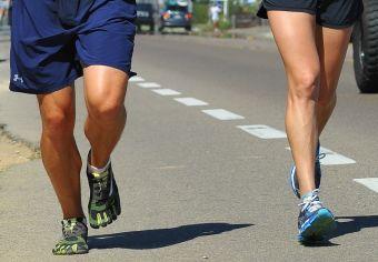 6 consejos para cuidar tus rodillas