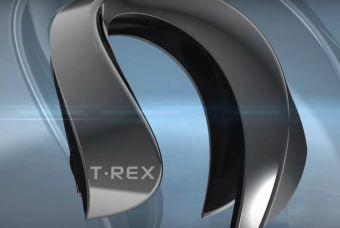 T-Rex: Los audífonos inalámbricos para hacer deporte