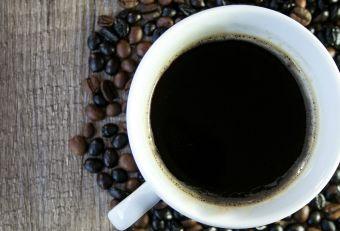 Verdades sobre la cafeína y el ejercicio
