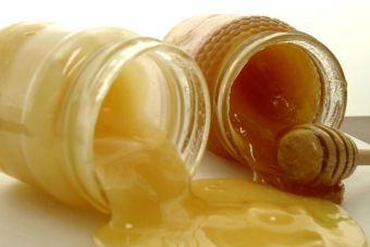 7 beneficios de la miel natural
