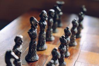 5 canales de YouTube para aprender ajedrez