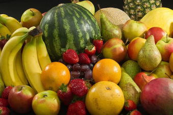 7 frutas que te beneficiarán al momento de hacer deporte