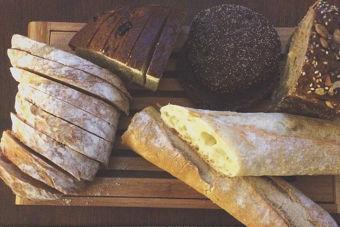 ¿Qué es el Ciclo de carbohidratos?
