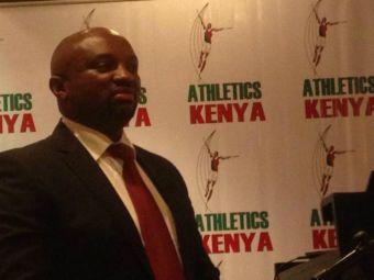 Renuncia Director de la Federación de Kenia tras acusación de sobornos