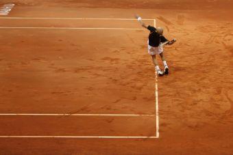 5 canales de youtube para aprender tenis