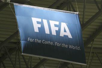 Caso FIFA: policía incauta documentos de Federación Francesa de Fútbol por pagos de $1300 millones