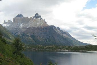 Cómo prepararse para Torres del Paine, circuitos W y O