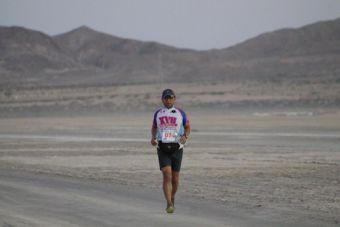 10 metas que enfrenté y logré gracias al ultramaratón