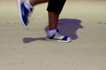 Qué es el jogging y cómo practicarlo