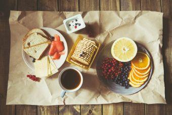 Nutrición deportiva: ¿qué desayunar previo a un maratón o ejercicio de larga duración?