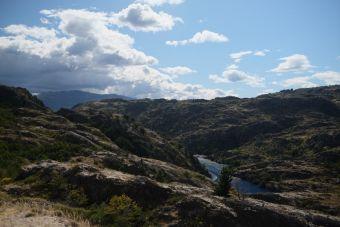 Mi Experiencia en Trekking Reserva Tamango en la Región de Aysén
