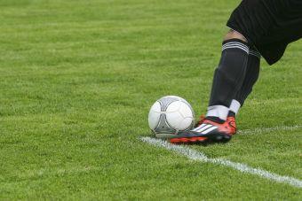 ¿Cómo ser un mejor jugador de fútbol?