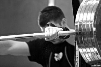 4 consejos para una mejor recuperación muscular